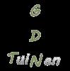 Tuinaanleg Evergem | Hovenier Evergem